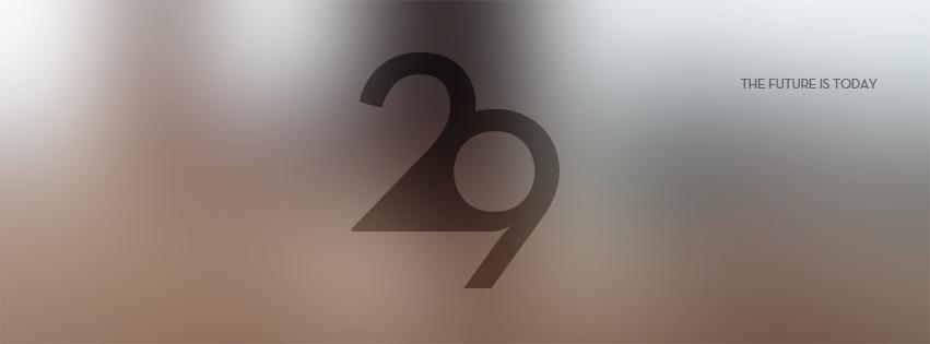 29plans 2014