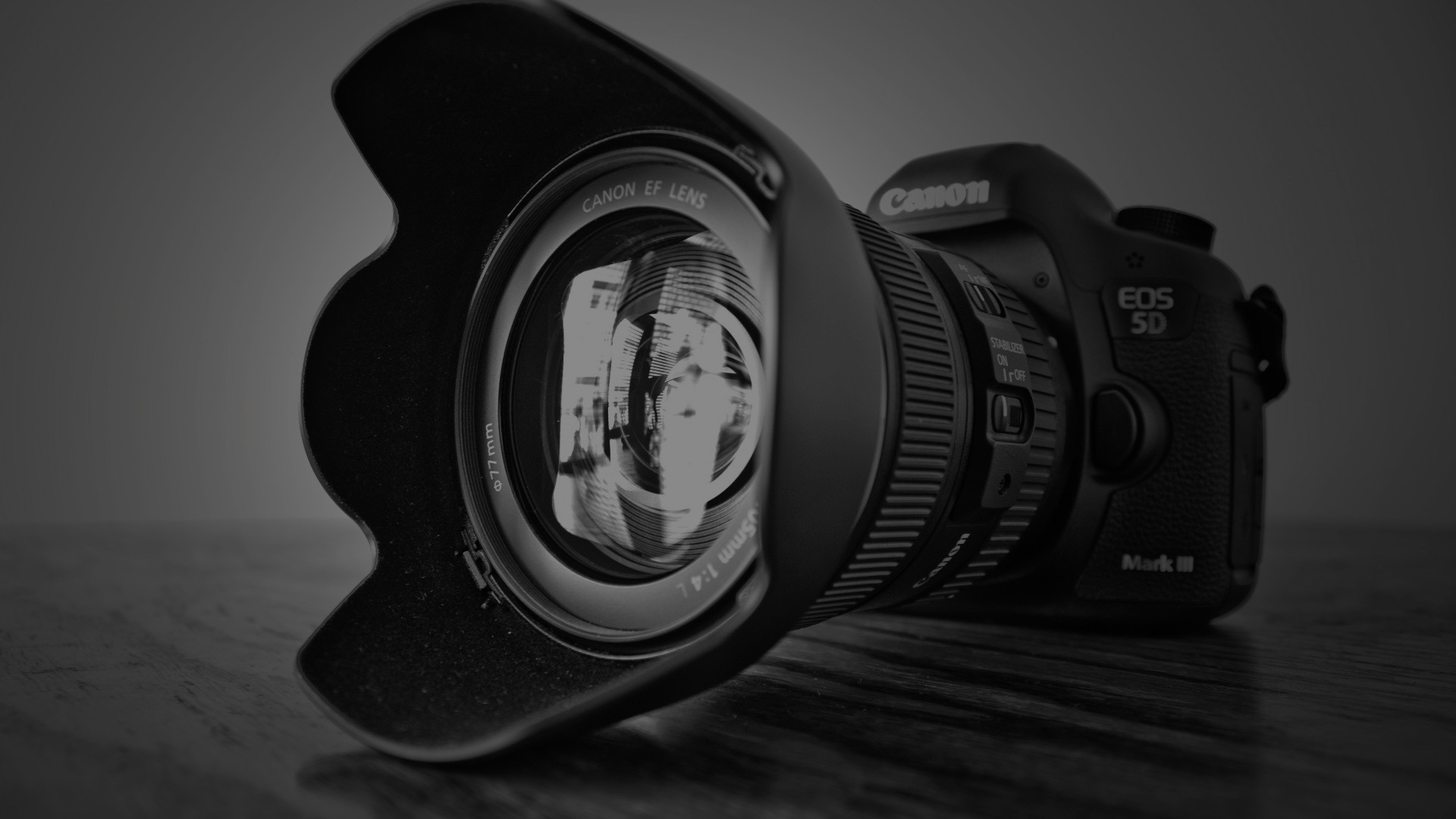 What Video Camera Should I Buy?